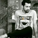 Atif-Aslam-Mahira-Khan-at-Utho-Jago-Pakistan-Pictures30