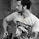 Atif-Aslam-Mahira-Khan-at-Utho-Jago-Pakistan-Pictures31