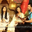 Atif-Aslam-Mahira-Khan-at-Utho-Jago-Pakistan-Pictures33