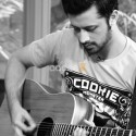 Atif-Aslam-Mahira-Khan-at-Utho-Jago-Pakistan-Pictures4