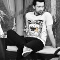 Atif-Aslam-Mahira-Khan-at-Utho-Jago-Pakistan-Pictures5