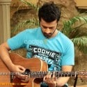 Atif-Aslam-Mahira-Khan-at-Utho-Jago-Pakistan-Pictures6