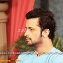 Atif-Aslam-Mahira-Khan-at-Utho-Jago-Pakistan-Pictures8