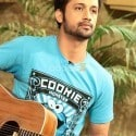 Atif-Aslam-Mahira-Khan-at-Utho-Jago-Pakistan-Pictures9