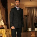 Atif-Aslam-on-Hi-Tea-with-Sima-Ved- (3)