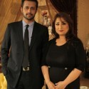 Atif-Aslam-on-Hi-Tea-with-Sima-Ved- (4)