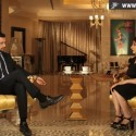 Atif-Aslam-on-Hi-Tea-with-Sima-Ved- (7)