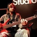 Coke-Studio-Season-4-House-Band-Kamran-Zafar