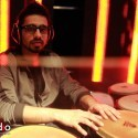 Coke-Studio-Season-4-House-Band-Musician