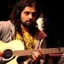 Coke-Studio-Season-4-House-Band-Omran-Shafique