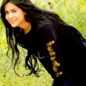 Humaima-Malik-Abbasi-Photos (41)