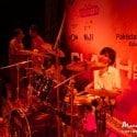 Noori-at-the-RockStation-Concert-28-May-2011-10