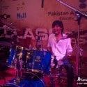 Noori-at-the-RockStation-Concert-28-May-2011-11