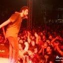 Noori-at-the-RockStation-Concert-28-May-2011-12