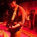 Noori-at-the-RockStation-Concert-28-May-2011-16