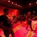 Noori-at-the-RockStation-Concert-28-May-2011-5