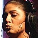 Sunidhi-Chauhan-640x480