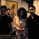 annies-cafe-launch-2
