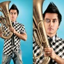 Ali-Zafar-FilmFare-Photo-Shoot-July-2011-1