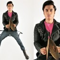 Ali-Zafar-FilmFare-Photo-Shoot-July-2011-3