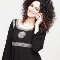 Annie-Khalid-face-of-Lebara-Telecom-Norway-6