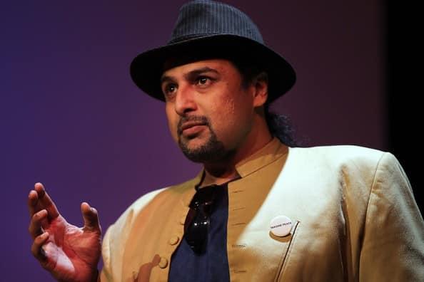 Salman+Ahmad-ificouldchange