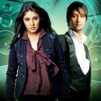 atif_aslam_sunidhi_chuhan_team_up_to_rock[1]