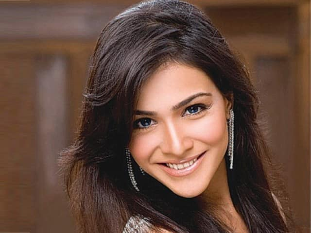 Model-cum-actor Humaima Malik rose to fame with her role of a deglamourised daughter in Shoaib Mansoor's Bol.