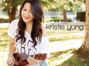 Kristie-Yung-300x224