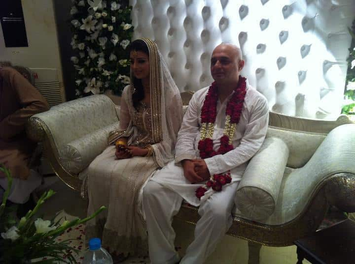aliazmat-wedding-picture
