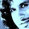 falakzeb_qareeb
