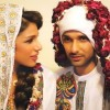 syed_rizwanullah_fayezah_ansari_their_journey_to_marriage