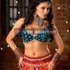 Veena Malik as Item Girl