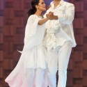 aminah_and_mohib_performance_at_lsa_2011_1