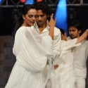 aminah_and_mohib_performance_at_lsa_2011_3